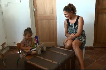 Appel à participants pour recherches sur l'acquisition du langage (bébés et parents)